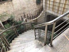 东康路 单家出租 下面可做商铺楼上自住格式