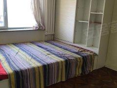 珲春街附近 1室1厅 干净整洁 设施齐全
