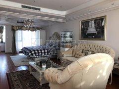 首租 豪装独栋 办公 居家 对比紫玉山庄亚运新新家园润泽