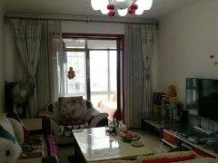 汉台滨江路世纪城精装拎包入住足不出户可观江景,现对外出租。