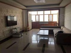 沙依巴克区友好商圈附近汇珉园高层精装3室2厅 全新装修家具全