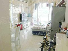 石碣中心位置 精装2房温馨舒适 家私家电齐全