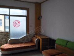 陕西能源职业职业技术学院3室-1厅-1卫整租