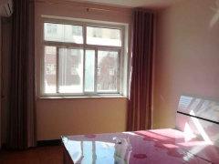 阳光逸景2室-1厅-1卫整租