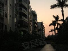 荟景豪庭3室-2厅-2卫整租