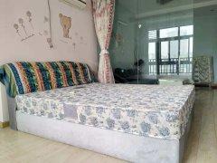 1300一个月的漂亮一房 美丽装修 大石坝东海岸 北滨路!!