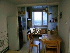 东湖印象2000元/月117平米3室2厅1卫1阳台精装