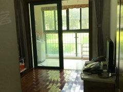 盛华景苑新出精装一房 真图实价 看房方便有钥匙 可长签