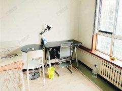 奥体 大奥莱旁 新华国际公寓 精装一室 家电齐全 拎包即住