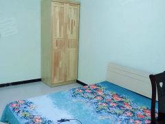 财政金融家属院 木华广场 微时代 龙子湖校区 公寓装修