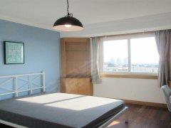 地段 精装修 品质公寓 押一付一 24售后服务