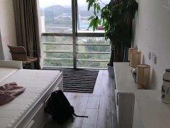 好运来 漂亮公寓 温馨 真实图片房源 拎包入住 独门独户