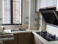 碧桂园天麓山 公寓仅租1500 豪华装修 家私电齐 可拎包入