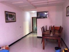 润金玫瑰园3室-1厅-1卫整租