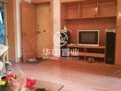 涿州实验中学,铝厂家属院,精装干净两居,拎包入住看房有钥匙。