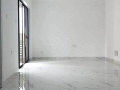 漳州港卡达凯斯 两房出租  安静舒适的正规两房 带有双阳台
