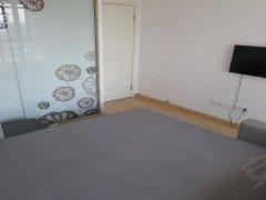 全新家具按排上了,独立卫浴,家私齐全科技园
