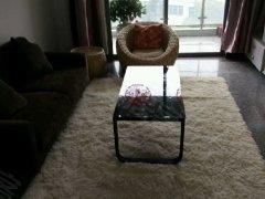长盛景江,单身公寓,拎包入住