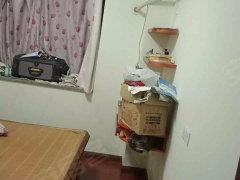 国成江山龙苑3室-1厅-2卫整租