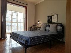 立减3400 小资生活公寓,精装干净贴心 向南综合楼