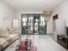 房源就是多,环境绿化优雅,全新家具蔡屋围