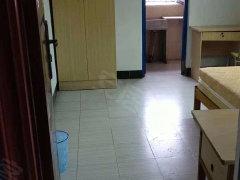 中海锦城国际1室-0厅-1卫整租