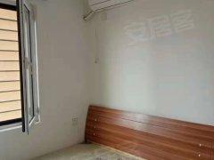 有暖气有暖气有暖气  21小旁大两室价格美丽