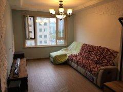 南部新城 精装修 两居室 拎包入住 随时看房