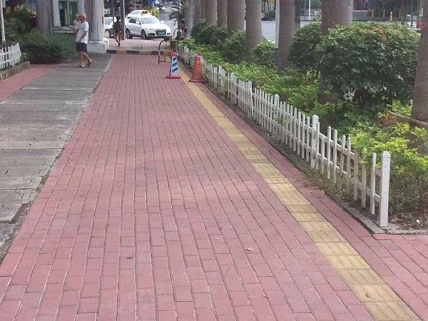 城市花园户型图实景图片