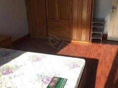 平阳市场附近 1室1厅 房屋干净整齐 设施齐全