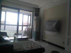 宝翔嘉苑 两房出租。有暖气 可短租 看房方便 随时看房