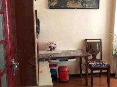 嘉和园附近 精装单身公寓 拎包入住 随时看房