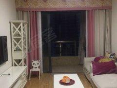 华南城二期精装修两房 装修温馨干净家电齐全 拎包入住随时看房