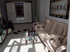 龙沙区南市场小区2室-1厅-1卫整租