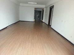 新出 东四环 东区国际公寓 临近 远洋天地 地铁一号线四惠站