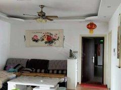 中交滨江国际三室两厅两卫精装拎包入住房,欢迎随时看房入住!