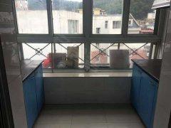 西泊子乾易一期 12路站点 地势平坦 地热 平台1楼
