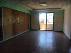 环东海域 别墅出租 居家办公两相宜 精装修 看房有锁