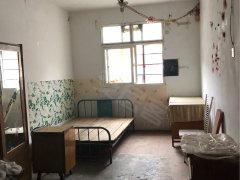 劳动路大众路口1室20平公用卫生间