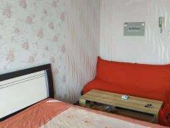 仁和公寓 精装修 全家全电 拎包入住 租金低