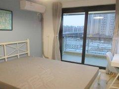 金庄公寓 小区房源 环境优美 免费宽带 优惠多多