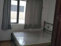 茶山南社  庆丰家园  一房一厅出租  周边配套成熟非常方便