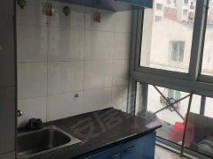 建工防疫站附近 床 衣柜 电视 洗衣机 热水器 4楼