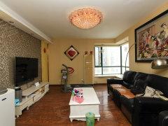 暖气超热 精装卧室 365天售后 泰福苑二区