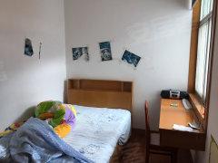 庐山风景区2室-2厅-1卫整租