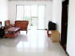 海南东方,港南生活区,新房出租,拎包入住。3房2厅超大阳台