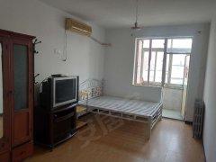 5号线亦庄专线 刘家窑地铁口 宋庄路 精装修两居室 随时看房