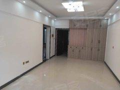 中亚商贸城 2室1厅1卫