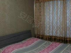地 王国际 两居室 干净 舒适 整洁 拎包即住 供暖好设施全