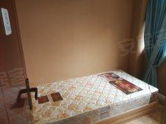 永力西苑精装公寓房,1室,可做饭。全家具拎包入住